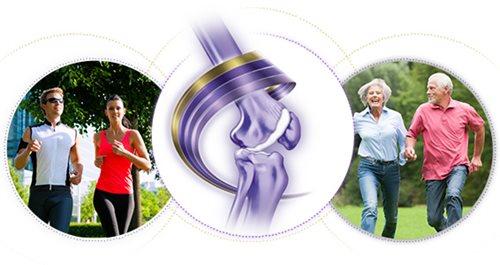 cartilaj și boală articulară
