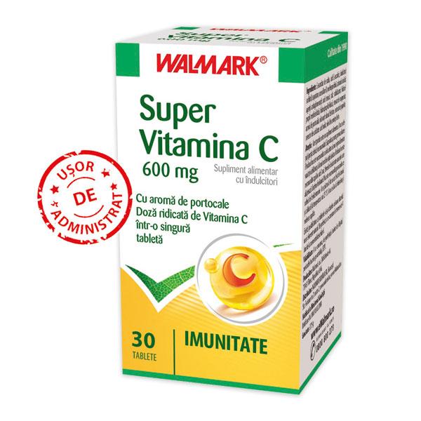 Află care sunt cele mai bune vitamine și minerale pentru întărirea imunității
