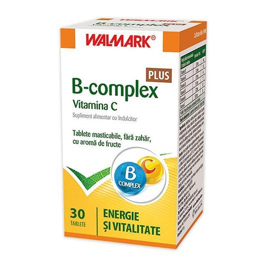ce vitamine sunt necesare pentru tratarea articulațiilor