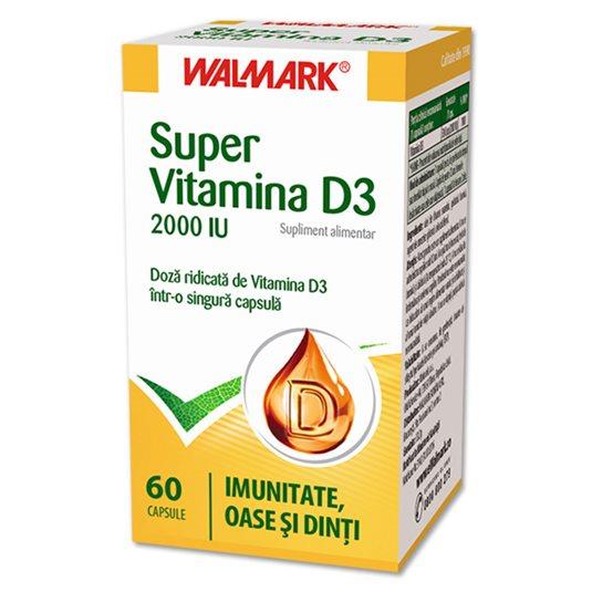cele mai bune vitamine imunitate
