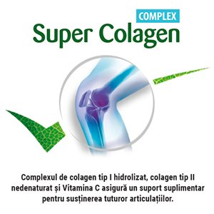 super colagen walmark