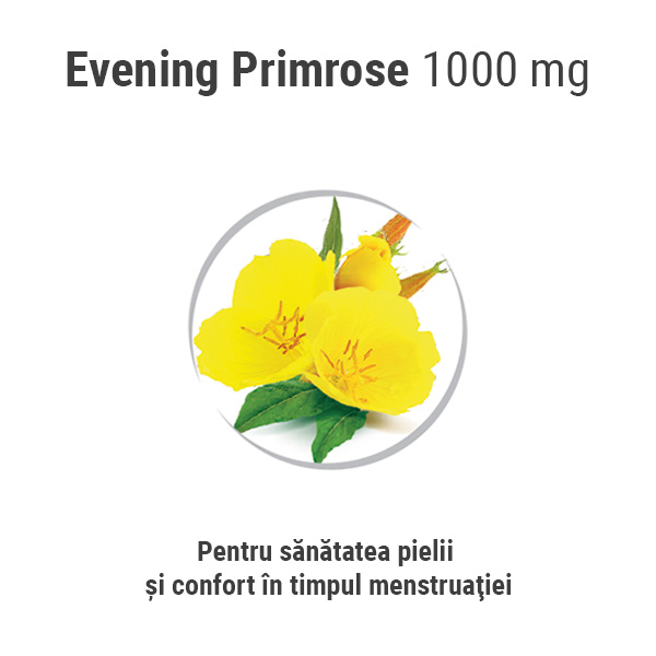 evening-primrose-walmark-elasticitate-fermitate-piele-ten-neted_1.jpg